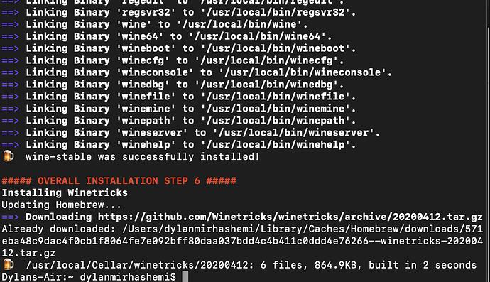 Screen Shot 2020-05-20 at 8.10.28 PM