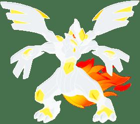 Pokémon Adventures_ Steel and Chrome Pokémon copy