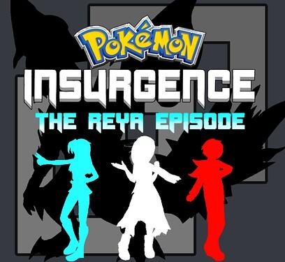The Reya Episode