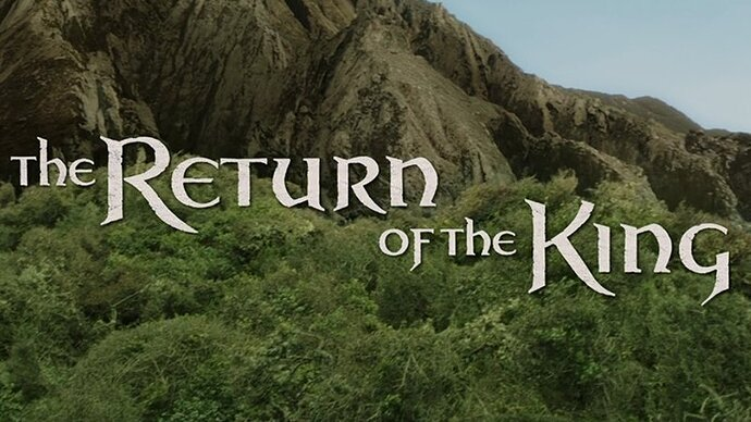 The_Return_of_the_King_Banner