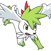 Perfection Lab And Zygarde Questions The Pokemon